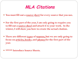 Ppt Plagiarism Paraphrasing And Crediting Your Sources