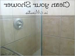 interior elegant best way to clean grout in bathroom tiles new ideas shower clever 10