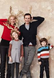 Family Christmas Picture 16 Family Christmas Card Photo Ideas That Will Wow Your Relatives