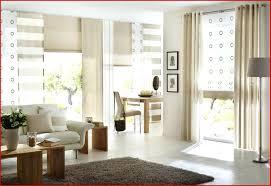 Fenster Dekoration 136827 Fenster Dekorieren Ohne Gardinen Neu Groae
