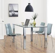 dining table sets uk online. buy metal and glass dining table from the next uk online shop sets uk b