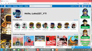 free robux inspect element 2019 working