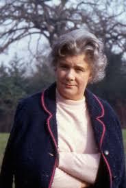 Gwyneth Griffith (1915 - 1995) - Genealogy