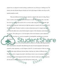 compare and contrast two or more characters in a story bies comparison and contrast essay samples