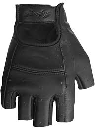 highway 21 women s ranger motorcycle riding gloves perforated leather black large com