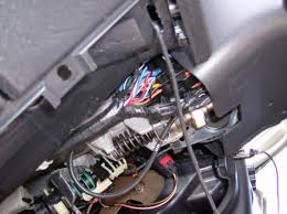 dodge ram wiring harness wiring diagram and hernes dodge ram power seat wiring harness jodebal