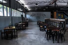 Macallum connoisseurs coffee company | george town, pulau pinang. Best Specialty Coffee Shops In Penang The Way To Coffee