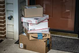 The Post Office Does Have Problems -- But Not Because of Amazon