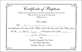 Certificate Of Birth Template Template Sample Birth Certificate Template 12