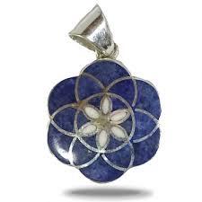 back to pendants