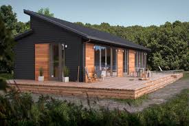 ... Price Of Prefab Homes Super Cool 10 Blu Drops Prices By 140000 With  Their New 2015 ...