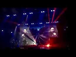 Концерт <b>Стаса Михайлова в</b> Минске 14.05.2019 - YouTube