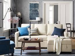 Best Small Living Room Furniture U2013 Computer Desks For Small Spaces Small Space Living Room Furniture