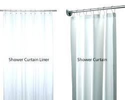 shower curtain size shower stall curtain size imposing decoration shower stall curtain size beautiful inspiration curtains shower curtain
