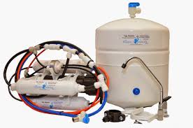 Best Home Ro System Water Filtration Systems 2014
