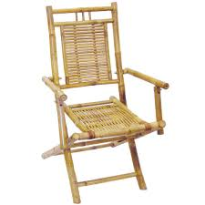 wooden folding chairs folding wooden chair product review office furniture bamboo wood furniture