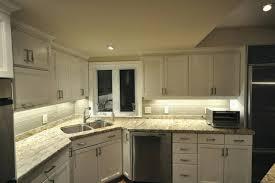 best under cabinet lighting options. Kitchen Lighting: Cabinet Track Lighting Under Downlights Low  Profile Led Battery Best Under Cabinet Lighting Options E