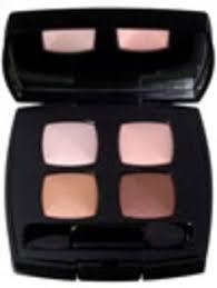 the 7 prettiest makeup colors for blue eyes makeup palette beautys beautys