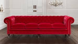 distinctive designs furniture. Belchamp Chesterfield Distinctive Designs Furniture I