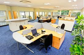 corporate office design ideas. Wonderful Design Corporate Office Design Ideas Designer Office Chair 16 Simple And Stylish Corporate  In