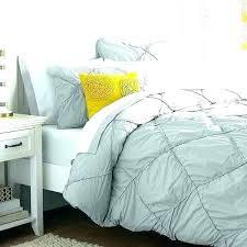 light bedspreads gray bedspreads queen gray comforter queen gray comforter set light gray comforter queen furniture