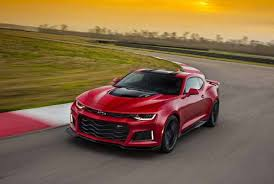 chevrolet dmax 2018. wonderful 2018 2018 chevrolet camaro engine and price and chevrolet dmax