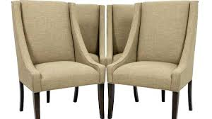 parson dining chairs parsons dining chairs upholstered parsons dining chairs stylish for chair parson dining chairs