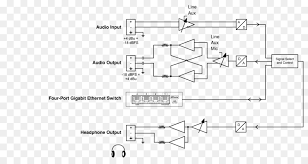 shure sm58 shure sm57 wiring diagram microphone wires png download Shure SM58 Element Wiring-Diagram shure sm58 shure sm57 wiring diagram microphone wires