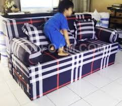 3 sofa bed