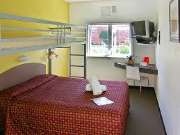 Airport Bed Hotel Ibis Budget Perth Airport Accorhotels