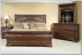 Made In Usa Bedroom Furniture Solid Wood Bedroom Furniture Made In Usa Bedroom Home Design