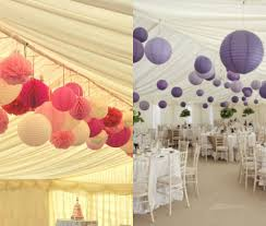 Cheap Wedding Decoration Ideas To Be In The Budget Interior
