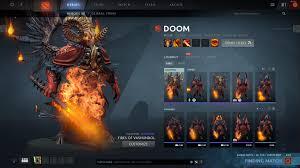 dota 2 update main client september 2 2016 dota2
