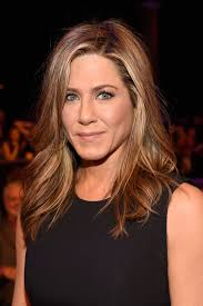 Jennifer Aniston Hair Style meet the rachel haircut of 2015 3540 by wearticles.com