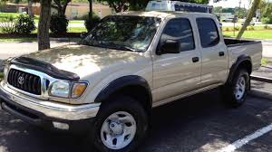 2002 Toyota Tacoma Prerunner SR5 - View our current inventory at ...