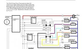 original hyundai golf cart wiring diagram hgb 1 aelectronic with Hyundai Golf Cart 36 Volt Wiring Diagrams at Hyundai Golf Cart Wiring Diagram