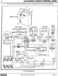 golf light wiring diagram find wiring diagram \u2022 Yamaha Golf Cart Battery Diagram latest wiring diagram for ezgo electric golf cart ezgo wiring rh ansals info golf cart led light wiring diagram golf mk1 lights wiring diagram
