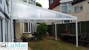 patio covers uk. Plain Covers Garden And Patio Covers Carports Canopies In Uk O