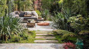 flower bed ideas 10 sleek modern