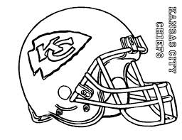 helmet coloring pages stormtrooper helmet coloring pages
