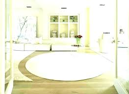 round throw rug 6 foot round rug 6 foot round jute rug