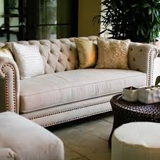 A Collection of Comfy Lounge Furniture Plushemisphere