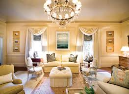 southern living room designs. download southern living room ideas astana apartmentscom . designs