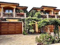 small mediterranean house plans luxury mediterranean house plans with courtyard in middle house plan of small