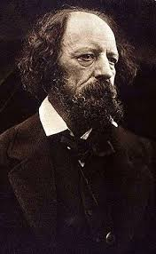 Alfred <b>Lord Tennyson</b> Biography | Biography Online