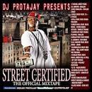 Street Certified, Vol. 2