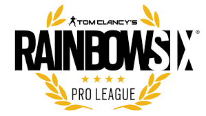 Rainbow Six Siege, Microsoft, ESL Partner für Pro League -