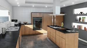 kitchen design modern contemporary indoors