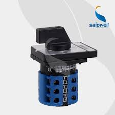 similiar 3 speed switch keywords switch buy 3 speed rotary fan switch 3 speed rotary fan switch 3