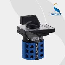 similiar speed switch keywords switch buy 3 speed rotary fan switch 3 speed rotary fan switch 3
